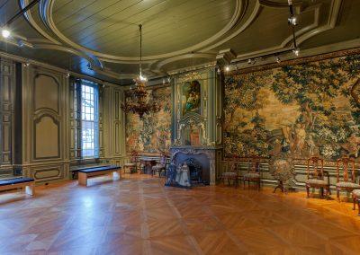 Museum Simon van Gein