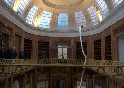 Teylers museum, Haarlem (6)