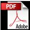 http://webshop-website.com/clients/jong/online-brochure/
